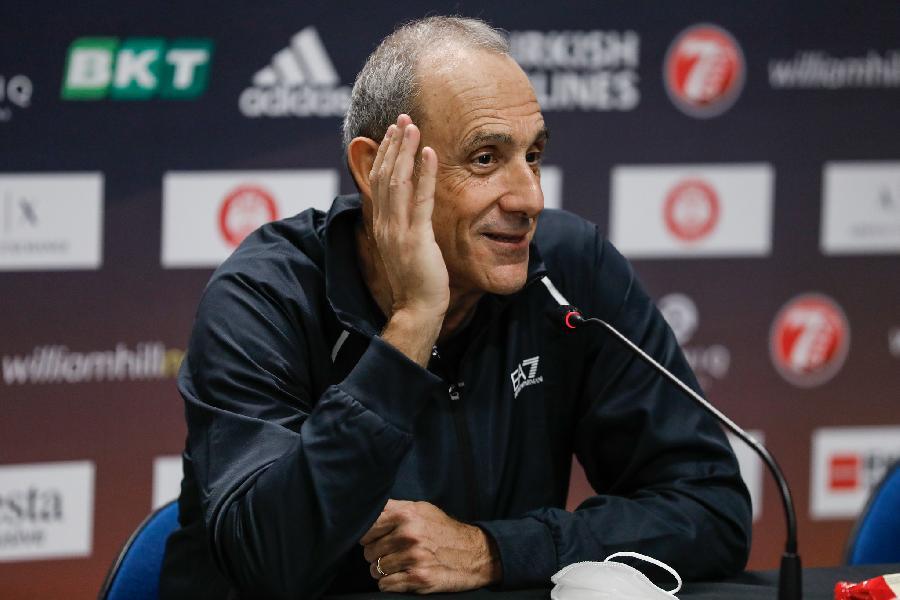 https://www.basketmarche.it/immagini_articoli/17-10-2020/milano-coach-messina-stata-grande-vittoria-ragazzi-devono-sentirsi-orgogliosi-600.jpg