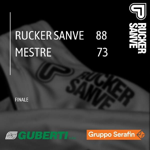 https://www.basketmarche.it/immagini_articoli/17-10-2020/supercoppa-rucker-vendemiano-batte-basket-mestre-600.jpg