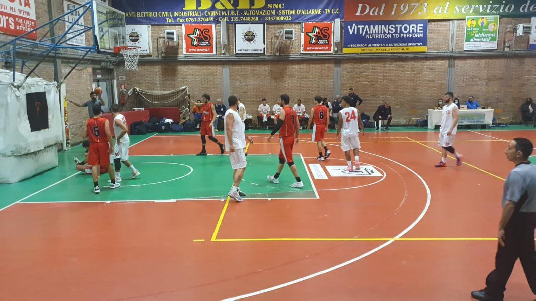 https://www.basketmarche.it/immagini_articoli/17-10-2021/basket-assisi-parte-piede-giusto-passa-campo-favl-viterbo-600.jpg
