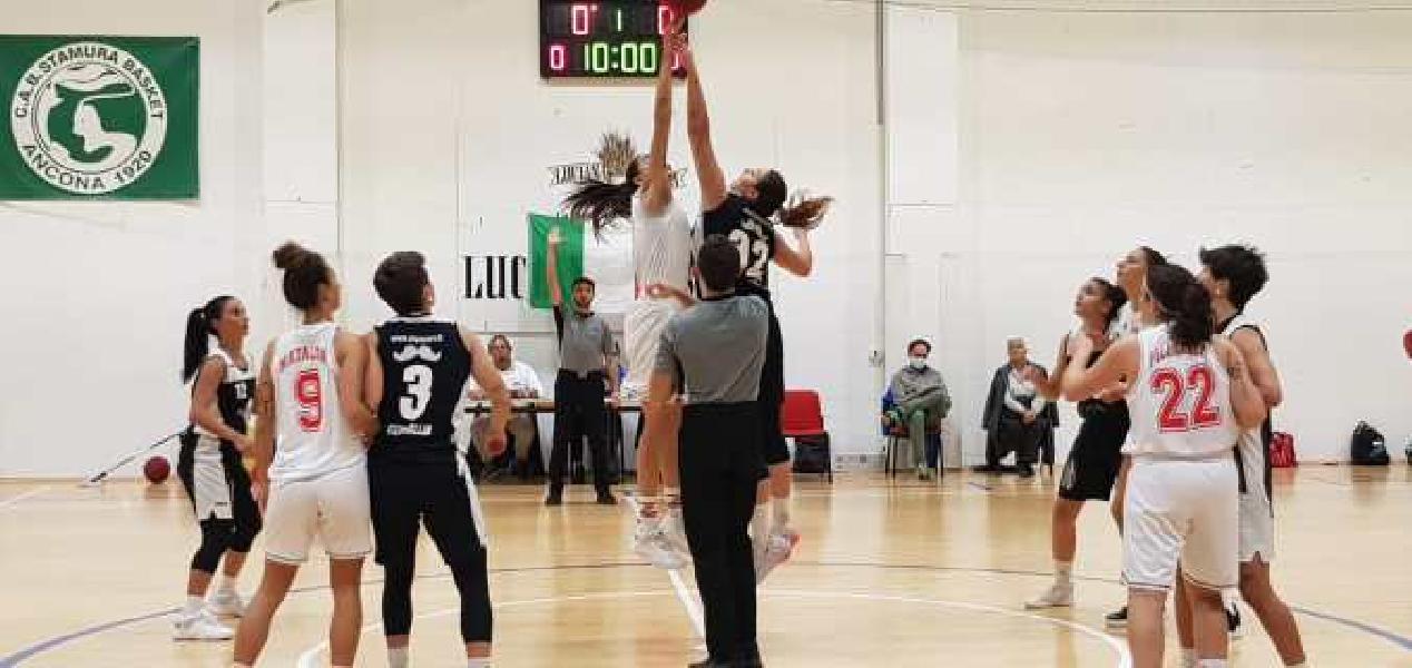 https://www.basketmarche.it/immagini_articoli/17-10-2021/basket-girls-ancona-vince-volata-derby-basket-2000-senigallia-600.jpg