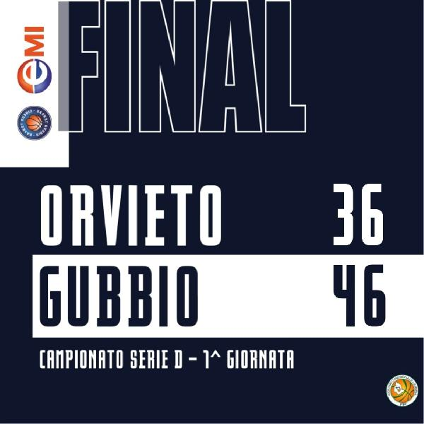 https://www.basketmarche.it/immagini_articoli/17-10-2021/basket-gubbio-espugna-campo-orvieto-basket-600.jpg