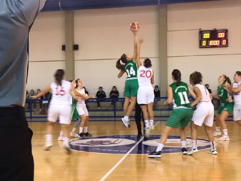 https://www.basketmarche.it/immagini_articoli/17-10-2021/esordio-urlo-porto-giorgio-basket-olimpia-pesaro-travolta-domicilio-600.jpg