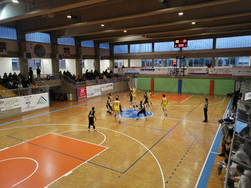 https://www.basketmarche.it/immagini_articoli/17-10-2021/pallacanestro-recanati-doma-finale-coriacea-fratta-umbertide-600.jpg