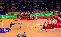 https://www.basketmarche.it/immagini_articoli/17-10-2021/pesaro-reagisce-viene-sconfitta-casa-derthona-basket-120.png