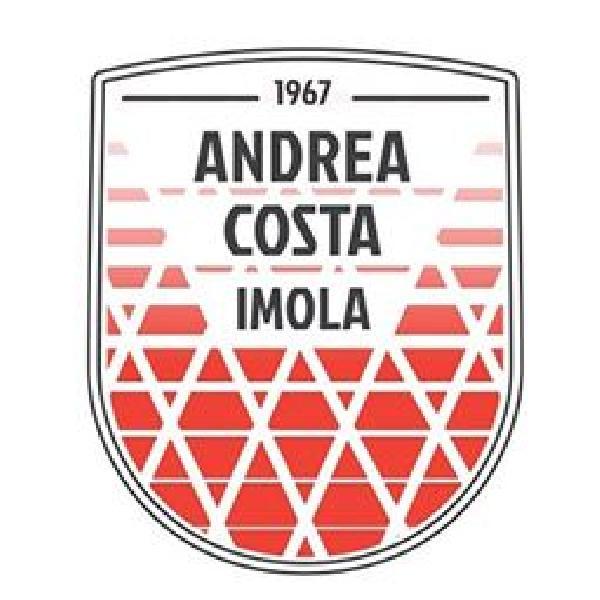 https://www.basketmarche.it/immagini_articoli/17-10-2021/rieti-cede-finale-campo-andrea-costa-imola-600.jpg