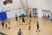 https://www.basketmarche.it/immagini_articoli/17-10-2021/sporting-porto-sant-elpidio-espugna-campo-victoria-fermo-120.jpg