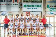 https://www.basketmarche.it/immagini_articoli/17-10-2021/super-varaschin-trascina-pallacanestro-senigallia-vittoria-aurora-jesi-120.jpg