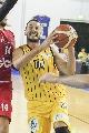 https://www.basketmarche.it/immagini_articoli/17-11-2017/serie-b-nazionale-il-basket-recanati-atteso-dal-derby-sul-campo-di-fabriano-120.jpg