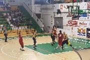 https://www.basketmarche.it/immagini_articoli/17-11-2018/anticipo-successo-sporting-porto-sant-elpidio-tutto-resto-programma-120.jpg