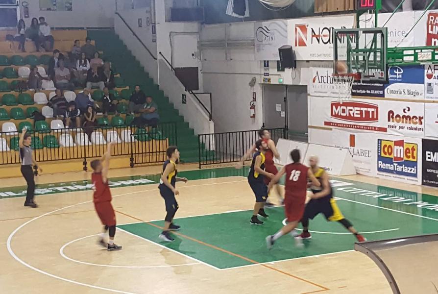 https://www.basketmarche.it/immagini_articoli/17-11-2018/anticipo-successo-sporting-porto-sant-elpidio-tutto-resto-programma-600.jpg