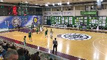 https://www.basketmarche.it/immagini_articoli/17-11-2018/colpaccio-basket-fossombrone-campo-magic-basket-chieti-120.jpg