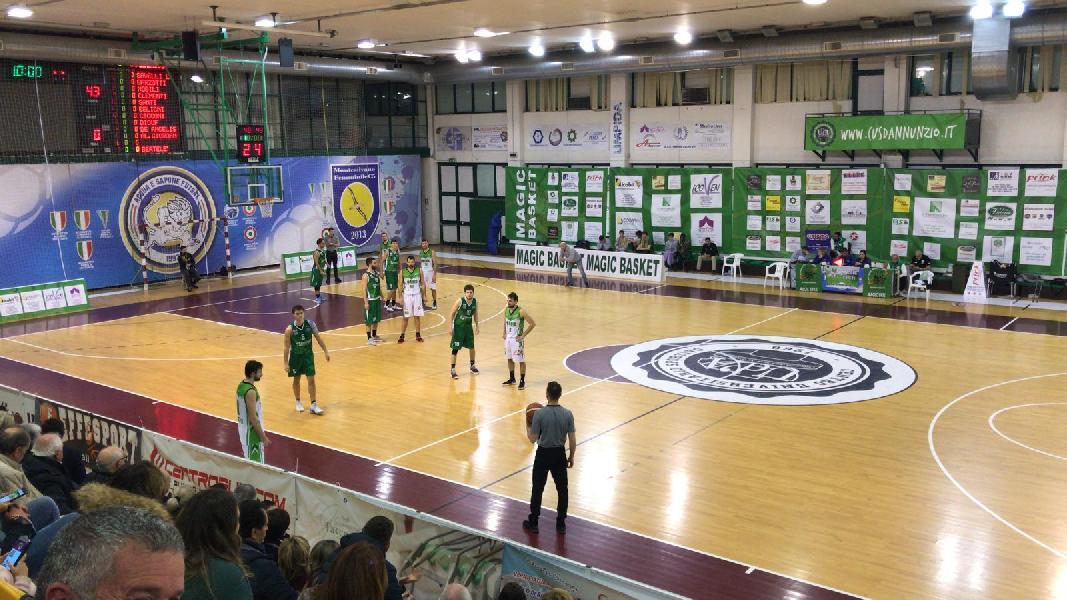 https://www.basketmarche.it/immagini_articoli/17-11-2018/colpaccio-basket-fossombrone-campo-magic-basket-chieti-600.jpg