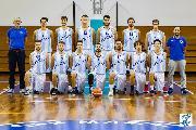 https://www.basketmarche.it/immagini_articoli/17-11-2018/pallacanestro-titano-marino-espugna-nettamente-campo-wispone-taurus-jesi-120.jpg