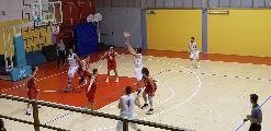 https://www.basketmarche.it/immagini_articoli/17-11-2018/pallacanestro-urbania-inarrestabile-tolentino-battuto-settima-vittoria-consecutiva-120.jpg