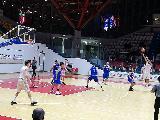 https://www.basketmarche.it/immagini_articoli/17-11-2018/pineto-basket-conquista-punti-campo-chieti-basket-120.jpg