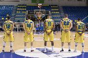 https://www.basketmarche.it/immagini_articoli/17-11-2018/poderosa-montegranaro-sfida-fortitudo-bologna-vale-primato-120.jpg