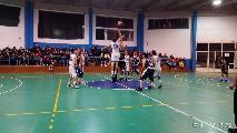 https://www.basketmarche.it/immagini_articoli/17-11-2018/regionale-live-girone-umbria-tutta-ottava-giornata-tempo-reale-120.jpg