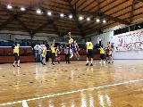 https://www.basketmarche.it/immagini_articoli/17-11-2018/risultati-tabellini-ignorantia-picchio-imbattute-tutte-sconfitte-altre-prime-120.jpg