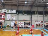https://www.basketmarche.it/immagini_articoli/17-11-2018/serie-silver-live-girone-marche-abruzzo-settima-giornata-tempo-reale-120.jpg