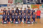 https://www.basketmarche.it/immagini_articoli/17-11-2018/sporting-porto-sant-elpidio-vittoria-battendo-ascoli-basket-120.jpg