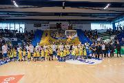https://www.basketmarche.it/immagini_articoli/17-11-2018/ultim-riapre-grandi-richieste-prevendita-gara-poderosa-fortitudo-120.jpg