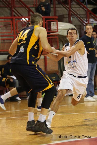 https://www.basketmarche.it/immagini_articoli/17-11-2018/valdiceppo-basket-ospita-bramante-pesaro-tornare-correre-600.jpg