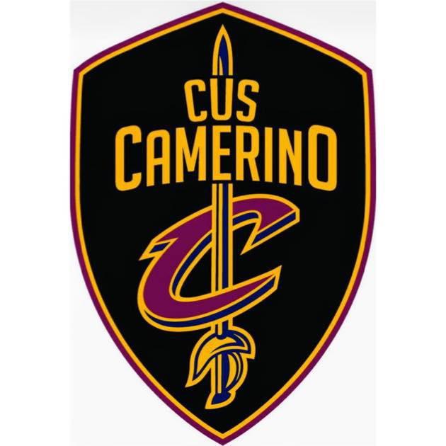 Il Cus Camerino espugna il campo della Sacrata Porto Potenza con un ottimo finale - Promozione Marche Girone C - Basketmarche.it