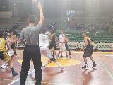 https://www.basketmarche.it/immagini_articoli/17-11-2019/atomika-spoleto-supera-babadook-foresta-rieti-correre-120.jpg