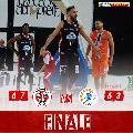 https://www.basketmarche.it/immagini_articoli/17-11-2019/aurora-jesi-sconfitta-finale-campo-capolista-tramec-cento-120.jpg