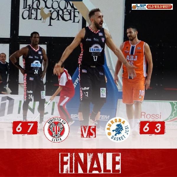 https://www.basketmarche.it/immagini_articoli/17-11-2019/aurora-jesi-sconfitta-finale-campo-capolista-tramec-cento-600.jpg