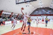 https://www.basketmarche.it/immagini_articoli/17-11-2019/basket-maceratese-supera-nettamente-victoria-fermo-conferma-imbattibilit-stagionale-120.jpg