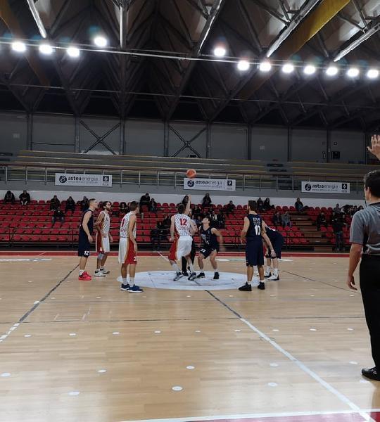 https://www.basketmarche.it/immagini_articoli/17-11-2019/brutto-basket-giovane-pesaro-viene-sconfitto-campo-auximum-osimo-600.jpg