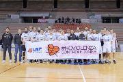 https://www.basketmarche.it/immagini_articoli/17-11-2019/campetto-ancona-illude-primo-quarto-arrende-tigers-cesena-120.jpg