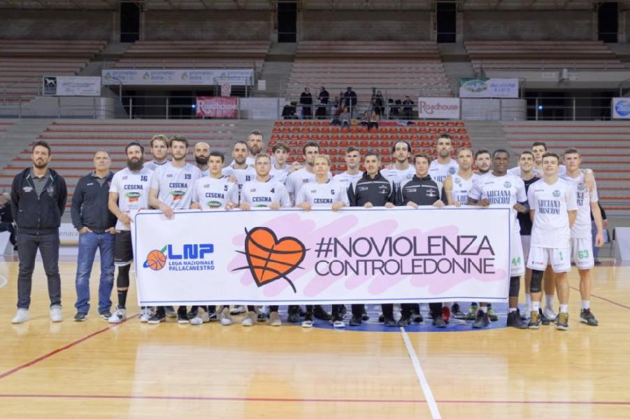 https://www.basketmarche.it/immagini_articoli/17-11-2019/campetto-ancona-illude-primo-quarto-arrende-tigers-cesena-600.jpg