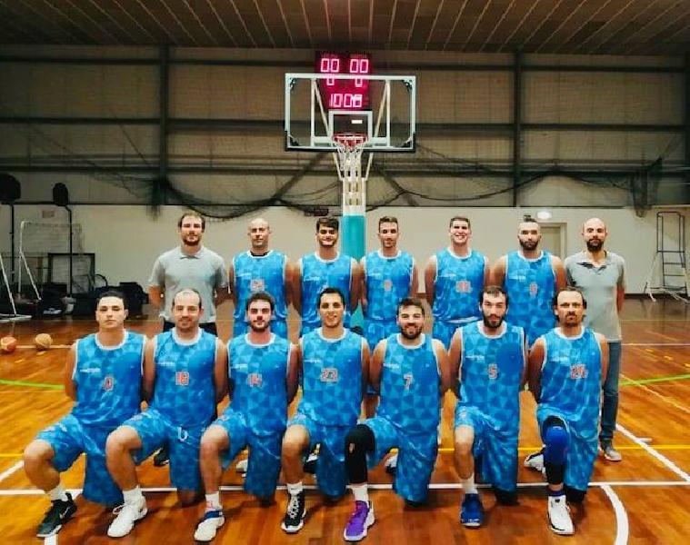 https://www.basketmarche.it/immagini_articoli/17-11-2019/derby-sorride-senigallia-basket-2020-mantiene-primato-classifica-imbattibilit-600.jpg