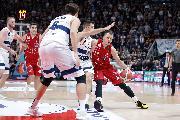 https://www.basketmarche.it/immagini_articoli/17-11-2019/fortitudo-bologna-ferma-corsa-olimpia-milano-120.jpg