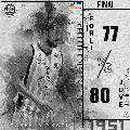 https://www.basketmarche.it/immagini_articoli/17-11-2019/juvecaserta-vittoria-campo-pallacanestro-forl-120.jpg