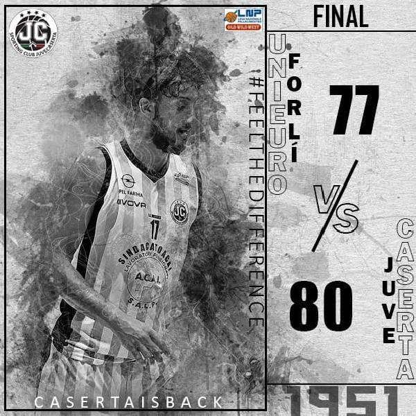 https://www.basketmarche.it/immagini_articoli/17-11-2019/juvecaserta-vittoria-campo-pallacanestro-forl-600.jpg