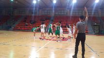 https://www.basketmarche.it/immagini_articoli/17-11-2019/lazzaro-espugna-nettamente-campo-basket-2000-senigallia-120.png