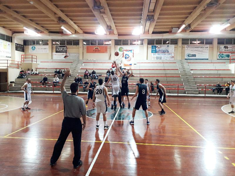 https://www.basketmarche.it/immagini_articoli/17-11-2019/marotta-basket-supera-nettamente-futura-osimo-600.jpg