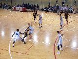 https://www.basketmarche.it/immagini_articoli/17-11-2019/netta-vittoria-titano-marino-fratta-umbertide-120.jpg