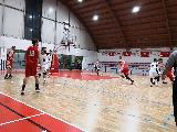 https://www.basketmarche.it/immagini_articoli/17-11-2019/pallacanestro-acqualagna-vince-match-tolentino-sale-testa-classifica-120.jpg