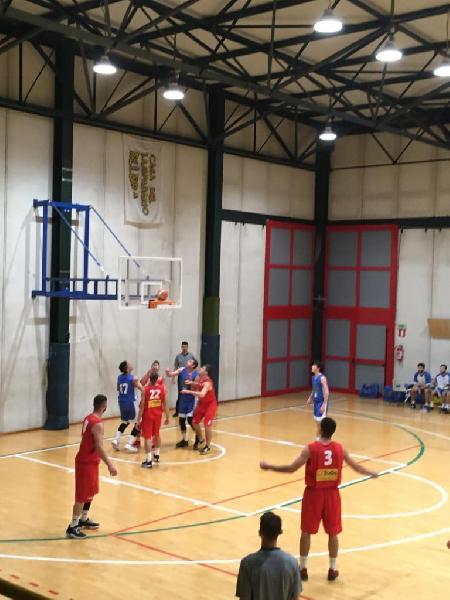 https://www.basketmarche.it/immagini_articoli/17-11-2019/pallacanestro-ellera-supera-nettamente-favl-viterbo-conquista-sesta-fila-600.jpg