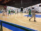 https://www.basketmarche.it/immagini_articoli/17-11-2019/pallacanestro-pedaso-allunga-finale-supera-picchio-civitanova-120.jpg