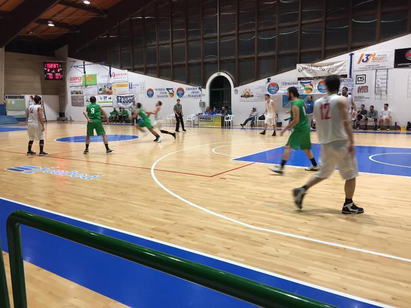 https://www.basketmarche.it/immagini_articoli/17-11-2019/pallacanestro-pedaso-allunga-finale-supera-picchio-civitanova-600.jpg