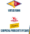 https://www.basketmarche.it/immagini_articoli/17-11-2019/pesaro-sconfitta-finale-campo-virtus-roma-chapman-infortunio-120.png
