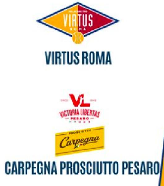 https://www.basketmarche.it/immagini_articoli/17-11-2019/pesaro-sconfitta-finale-campo-virtus-roma-chapman-infortunio-600.png