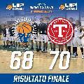 https://www.basketmarche.it/immagini_articoli/17-11-2019/porto-sant-elpidio-basket-sconfitto-casa-teramo-basket-120.jpg