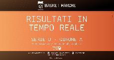 https://www.basketmarche.it/immagini_articoli/17-11-2019/regionale-live-completa-giornata-girone-risultati-tempo-reale-120.jpg