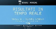 https://www.basketmarche.it/immagini_articoli/17-11-2019/regionale-umbria-live-completa-ottava-giornata-risultati-tempo-reale-120.jpg